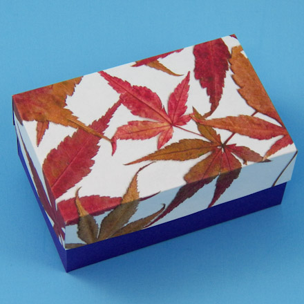 Boxes For Decoration And Crafts Amusing How To Make A Decoupage Box  Decorative Crafts  Aunt Annie's Crafts Review