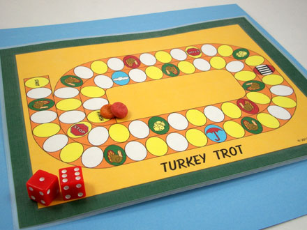 Turkey Cooking Simulator - A Free Girl Game on ...