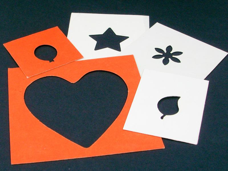 Making Embossed Greeting Cards Tutorial Greeting Card