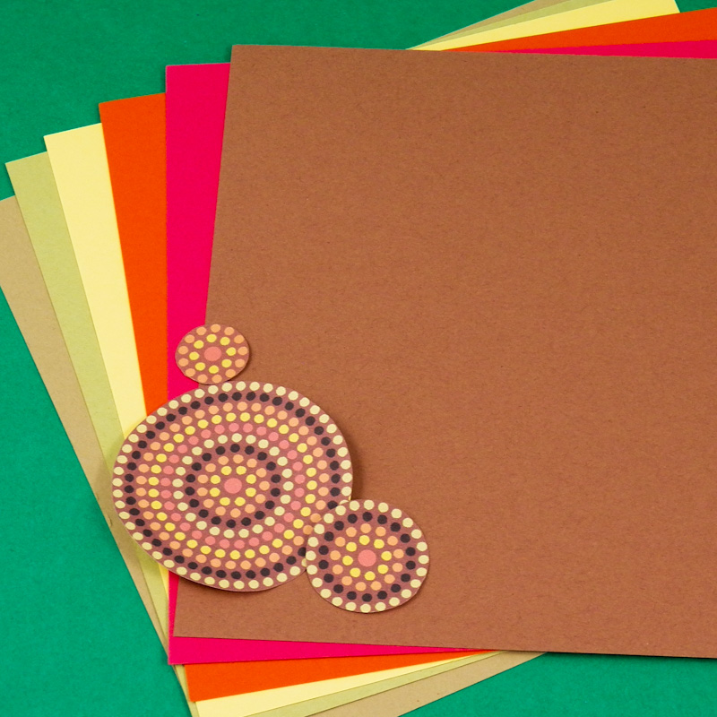 Make a card for him greeting card ideas aunt annies crafts select background color m4hsunfo