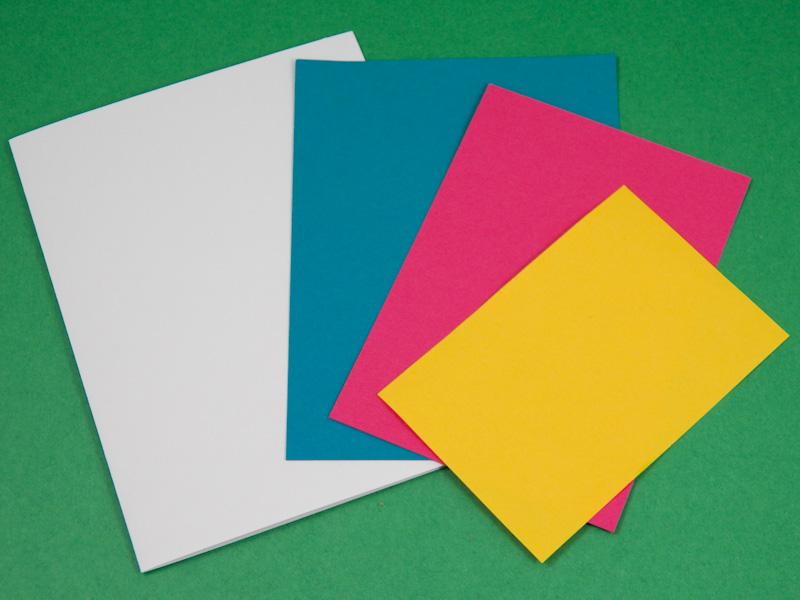 make a zodiac birthday card greeting card ideas aunt annie u0027s