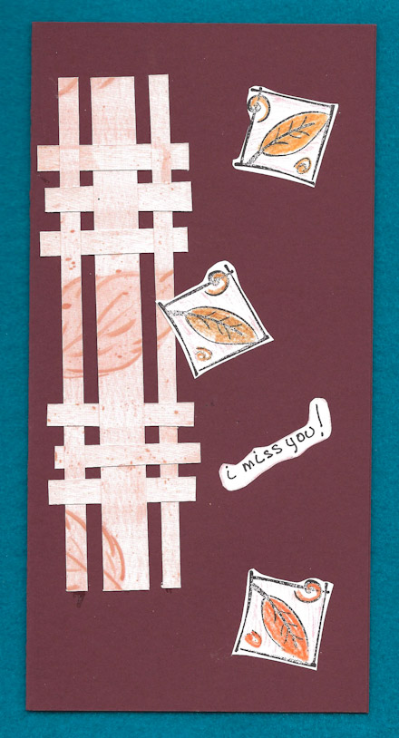 Valentines Cards Craft