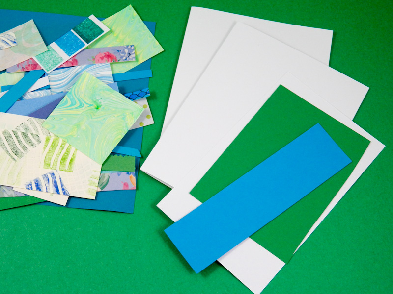 Card making idea step pop up card tutorial greeting card class 2 read through the tutorial before starting m4hsunfo