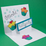Step Pop-up Card tutorial