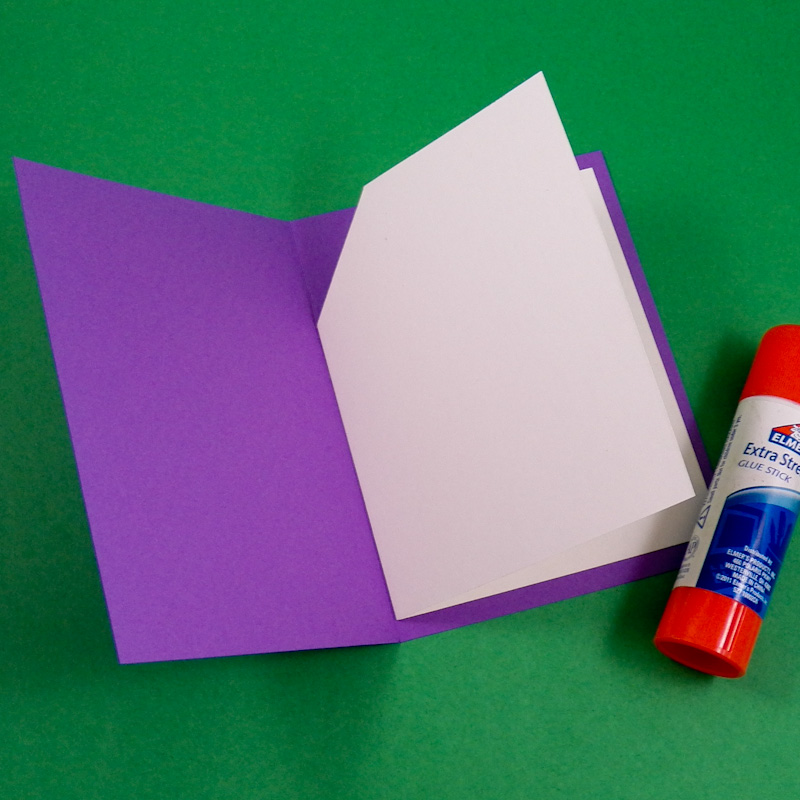card making idea vfold popup birthday card tutorial  greeting, Birthday card
