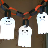 Halloween Crafts for Kids| Halloween Crafts, Crafts for Kids, Fun Crafts for Halloween, Fall Crafts, Fall Crafts for Kids, Kid Stuff, Easy Crafts for Kids, Popular Pin