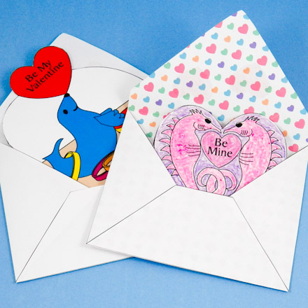 envelopes to make stationery crafts aunt annie s crafts